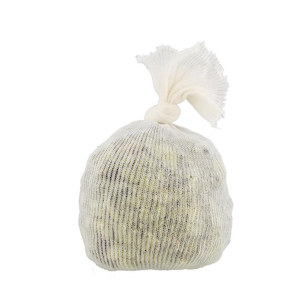 Muslin Cloth Steeping Bag Homebrew Reusable Mesh Bag – Pack of 10