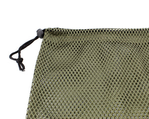Mesh Decoy Bag, Decoy Backpack, Decoy Bags Mesh Large Decoy Bag 2-Pack