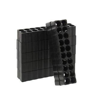 .300 Caliber WM Stackable Ammo Tray 5-Pack