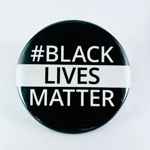 "Magnet: ""Black Lives Matter"""