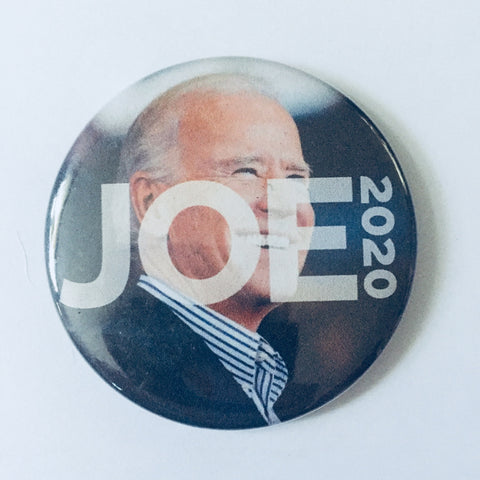 "Magnet: ""Joe 2020:"" Joe Biden for President"