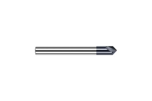 Best Ghost Gunner 1/8 inch engraving carbide endmill