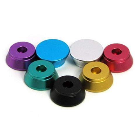 510 Atomizer Tank Base Stand