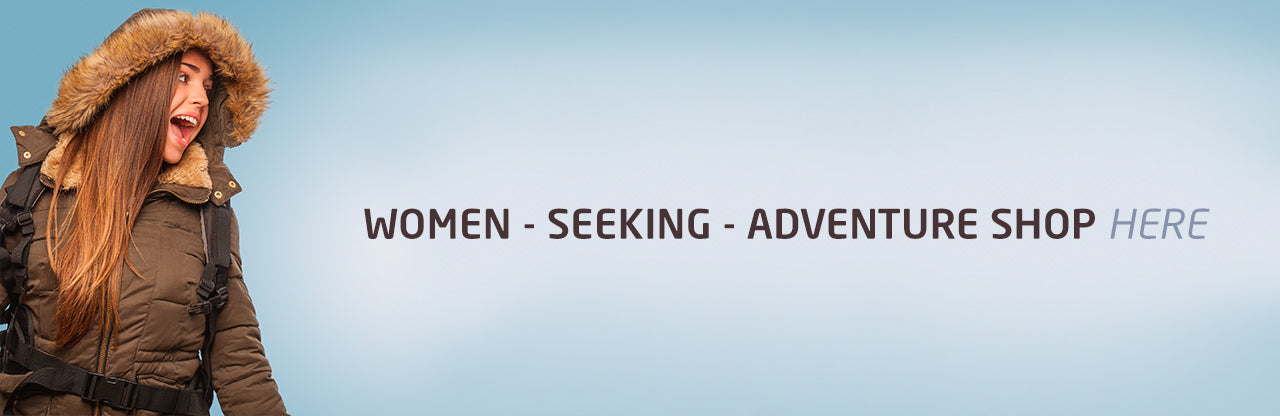 Women-Seeking-Adventure Shop Here