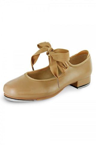Annie Tyette Tap Shoes by Bloch