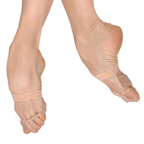 Dance Foot Thong III by Bloch