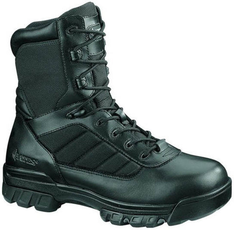 "Enforcer 8"" Waterproof Boots"