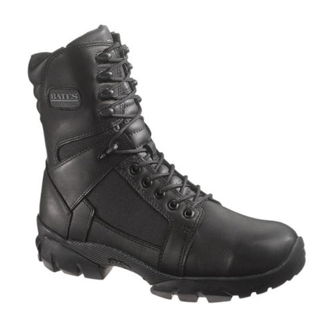 "Escalante 8"" Waterproof Boots"