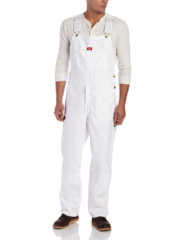 Painter's Bib Overall by Dickies