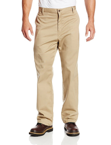 Flame Resistant Relaxed Fit Twill Pants by Dickies