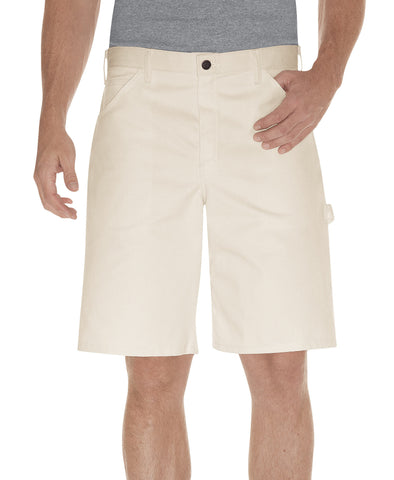 10'' Painter's Relaxed Fit Shorts by Dickies