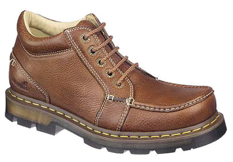 Kyle Moccasin Toe Boots