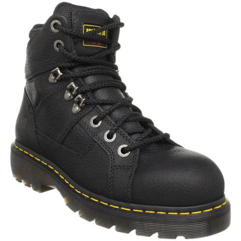 Ironbridge Safety Toe Boots