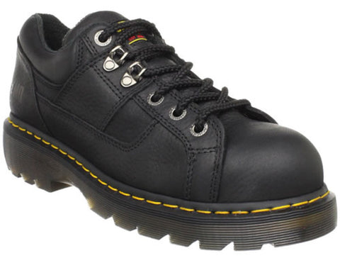 Gunby Safety Toe Boots