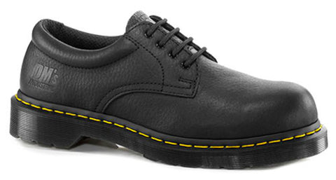 2216 Safety Toe Oxfords