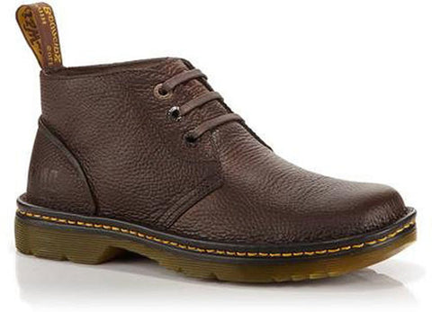 Sussex Chukka Boots