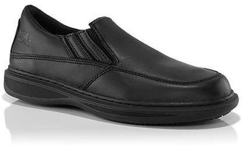 Oakham Slip On Loafers