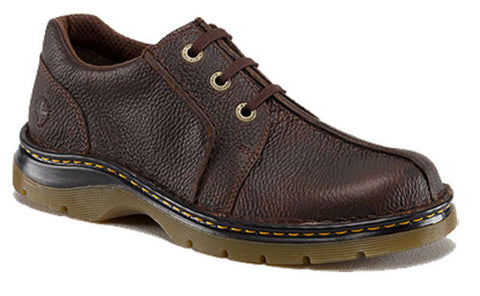 Ripley 3 Eye Oxfords