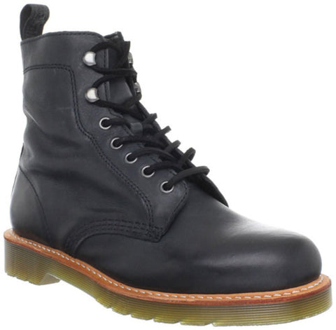 Winton Lace Up Boots
