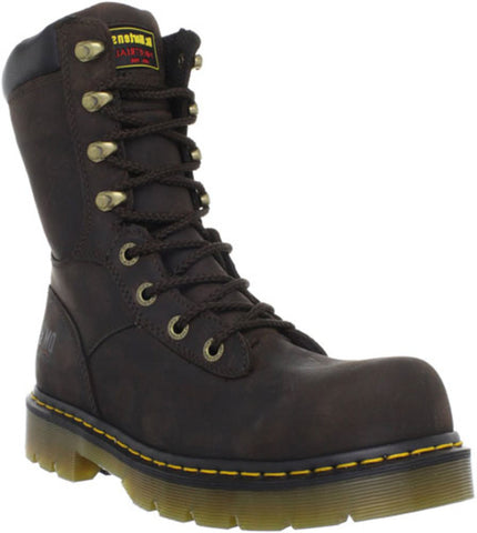Saltaire Safety Toe Boots