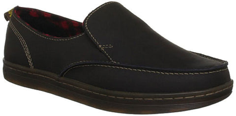Reid Moccasin Loafers