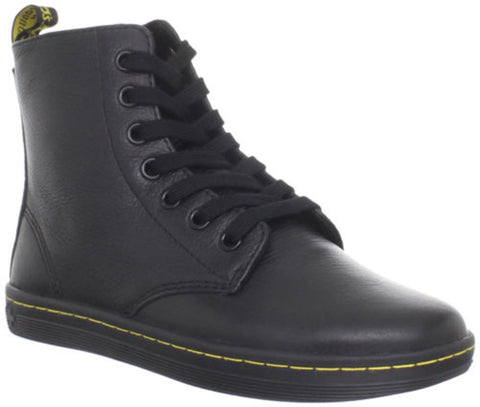 Leyton Lace Up Boots