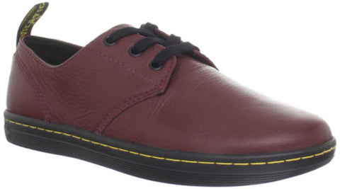 Holborn Lace Up Oxfords