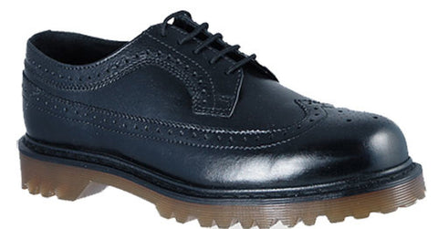 3989 Brogue Oxfords