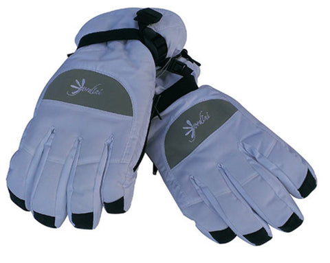 Lily Waterproof Gloves