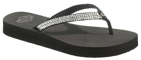 Darcy Thong Sandals