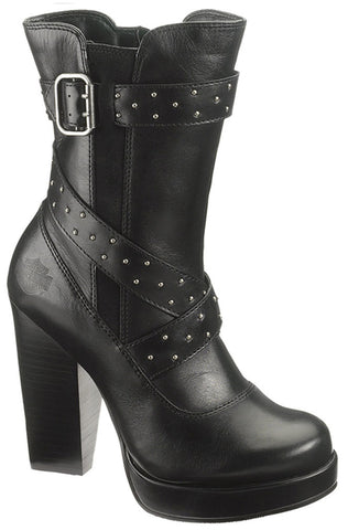 Kiarah Dress Boot