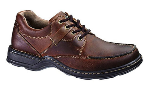 Randall Lace Up Casual Shoes