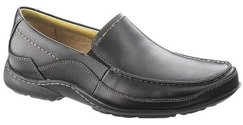 Linear Classic Slip On Loafers