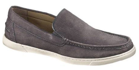 Winns Loafers