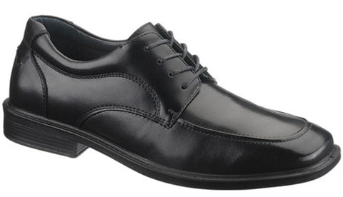 Winsted Oxfords