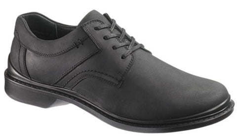 Claxton Oxfords