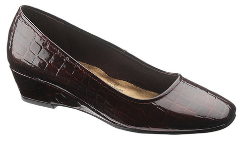 Shara Plain Pumps