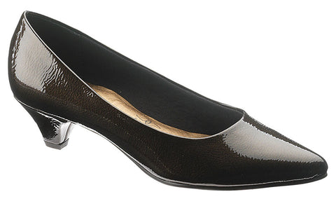 Alesia Pumps