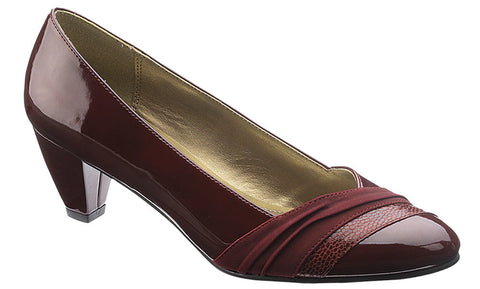 Danette Pumps