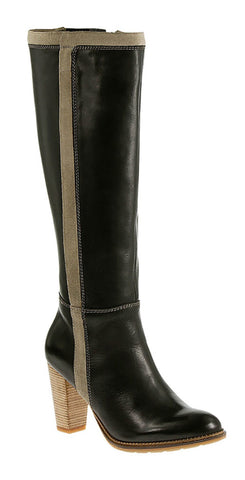 Riley Faina Boot