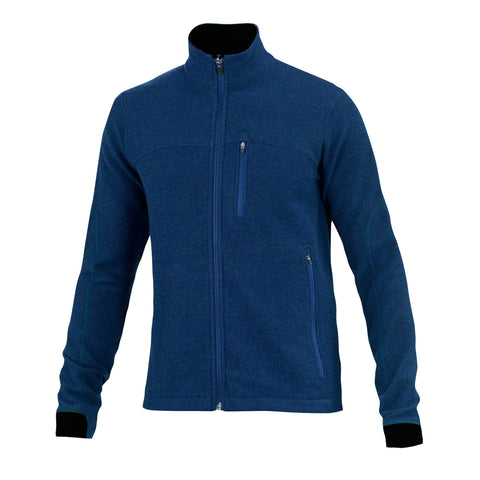 Scout Jura Full Zip Jacket