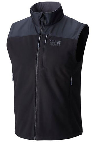 Mountain Tech II Vest