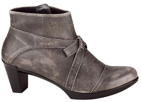 Vistoso Boots by Naot