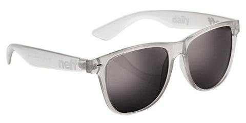 Daily Ice Sunglasses