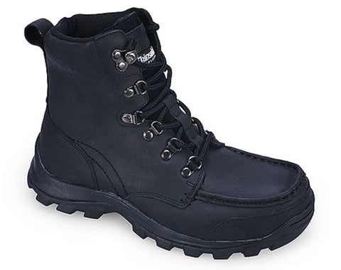Outbound Waterproof Boots