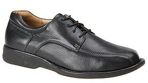 Santa Cruz Oxfords