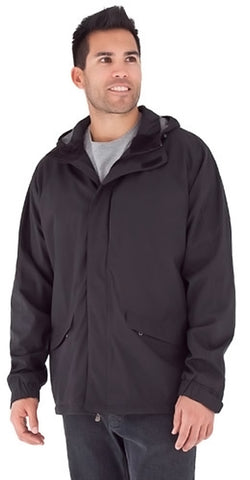 Windjammer Travel Jacket