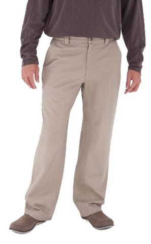 Trail Chino Pants