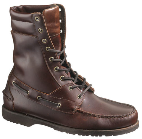 Kings Point Boots