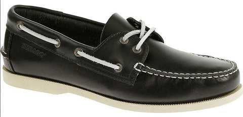 Wharf Casual Boat Shoes